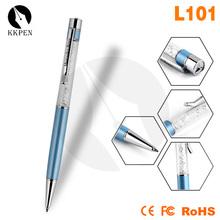 Shibell prismacolor colored pencil pencil extender germany pen manufacturers