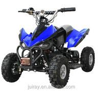 1000W 36V Cheap Electric ATV for Kids