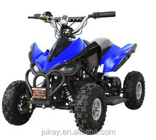 1000W 36V Cheap Electric ATV for Kids