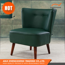 Unique Design Hot Selling Widely Use Recliner Single Sofa