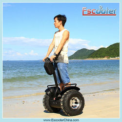 China off road electric motorcycle with pedals