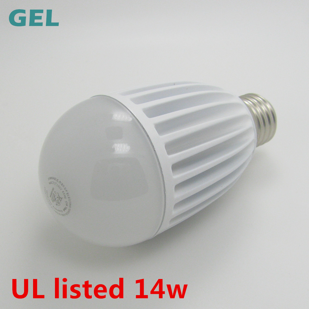 wholesale cheap led light bulb for home led a60 60mm bulb light led. Black Bedroom Furniture Sets. Home Design Ideas