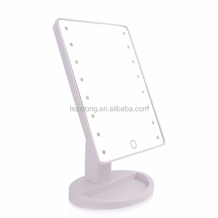 16LEDS makeup mirror (7).jpg