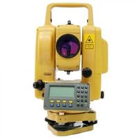 China brand South total station NTS-352R, high accuracy total station made in China
