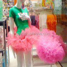 "Most popular items 2015 nylon stocking 6"" 100 yard tulle rolls craft fabric for diy"