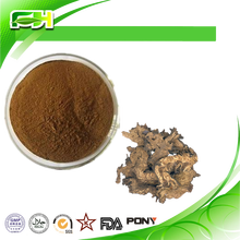 Manufacture Wholesale 2015 New Products Black Cimicifuga P.E / Black Cimicifuga Powder / Black Cimicifuga Extract