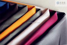 latest european design fabrics polyester jacquard living room window drapery