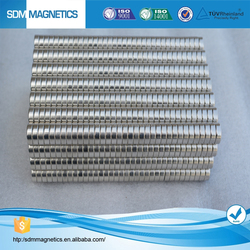 Customized magnetic china mmm100 10kw permanent magnet motor