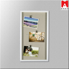 Metal Clips For Multi Innovative Design Photo Frame Clips For Glass Clip Frame New Models add photo frame