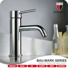 Hot selling family use lavatory basin kind of faucet