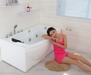 massage freestanding small lowes bathtubs showers buy lowes bathtubs