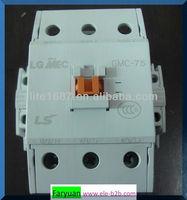 LG/LS GMC-75 contactor
