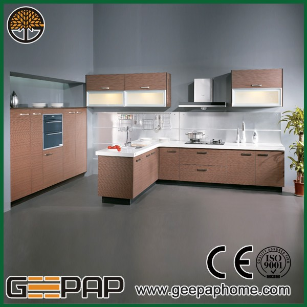 top china factory gabinetes de cocina baratos buy china