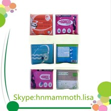 10 pcs per Bag Disposable Paper Toilet Seat Covers Travel Cover