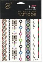2015 Fashion Tattoo Removal Cream ,Cheap Tattoo Kits Temporary Tattoo Sticker For Women