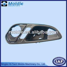2014 hot sale plastic car auto parts