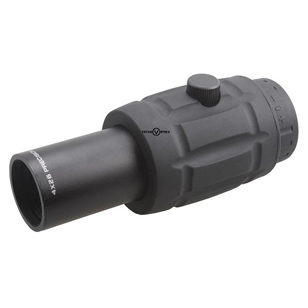 4x Magnifier Acom 1.jpg