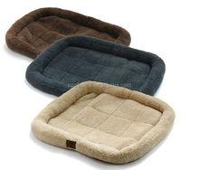 High quality new great soft pet mattress