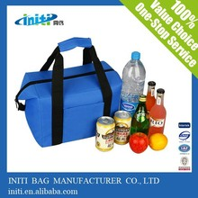 China Best Selling cooler cola bag