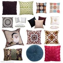 high quality fashion seat cushion wholesale