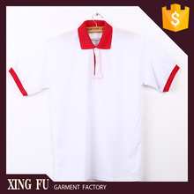 New Style Men's T-shirt Design Custom Made Clothing With Pringting