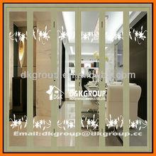 High quality bifold doors
