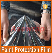 Cost-effective Car Paint Protection Film, Car Body Film Bubble Free, Car Protection Film