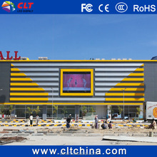 p10mm video sexy china xxx girl/outdoor led panel 10mm china xxx video led screen board