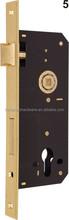 CYLINDER LOCK FOR LOCKERS, EGYPT MARKET(521.40R)