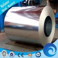 MINI STEEL ROLLING MILL IN CHINA