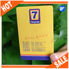 access control T5577 print id nfc cards