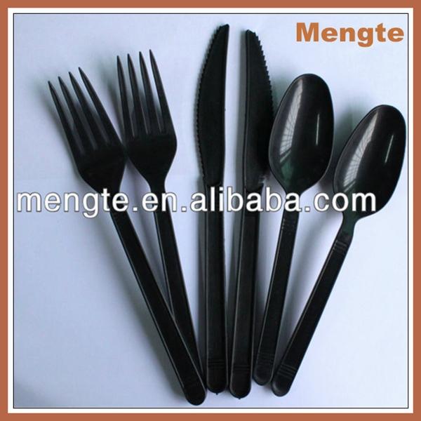 yiwu_medium_heavy_plastic_cutlery_set_.jpg