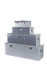 2014 hot sale aluminum tool box for truck