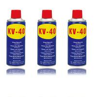 wd-40 anti rust spray lubricant .anti-rust lubricant.anti rust spray wd 40