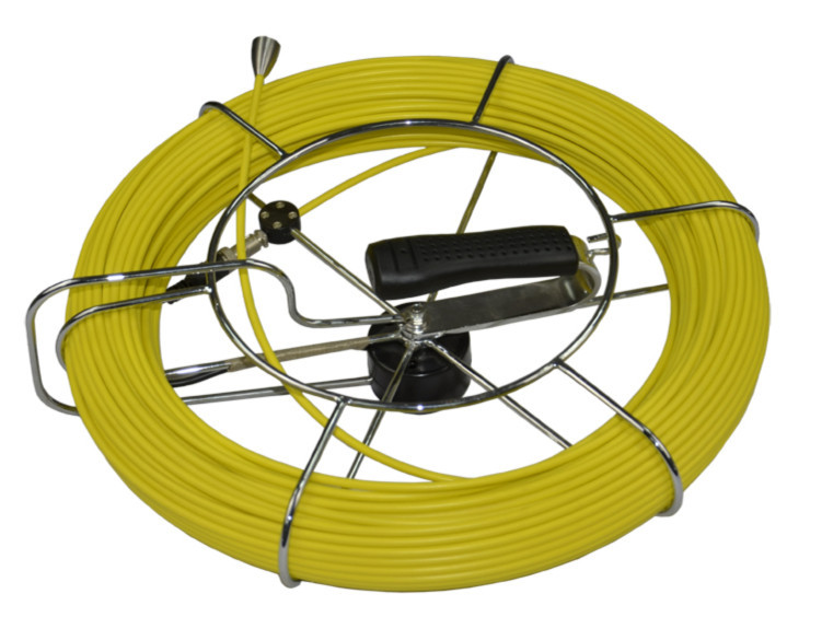 5mm cable.jpg