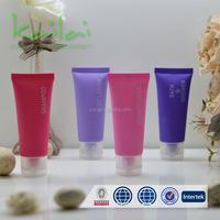 Hotel personalize mild herbal shampoo