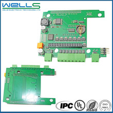 Pcb Assembly/pcba/pcb And Components Supplier / PCBA manufacturer / pcb