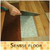 Click Lock Vinyl Plank Flooring/ Vinyl Flooring Tile / Pvc Vinyl Flooring Price