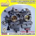 cbt carburateurs walbro carburateur de moto assy