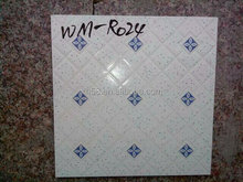 floor tiles hotels
