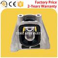 China fábrica montagens de motor para HONDA CIVIC 2006-2012 50850-SNA-A01