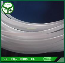 BOLA Flanged PTFE Tubing /suniu