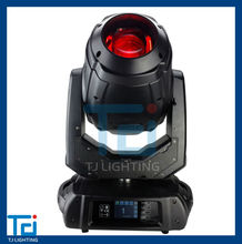 2015 wholesale dj equipment 3 in 1 moving head light, 280w sharpy, Beam 280w