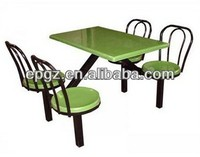 2014 New Design Catering Tables and Chairs