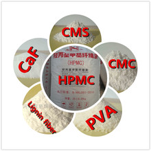 building construction materials additive Carboxy Methyl Cellulose CMC