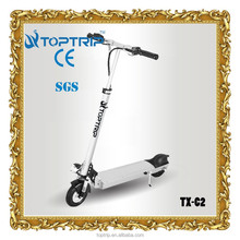 8 inch folding electric scooters,adult scooters for sale