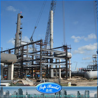 8. High rise building /multi-storey building material Top Build on sale!!!