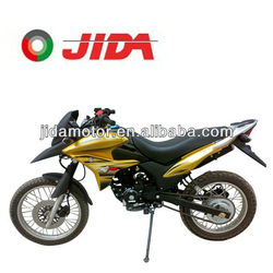 Brazil popular 150cc dirt bike/off-road motorcycle JD200GY-7