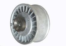 รัสเซีรถแทรกเตอร์ส่วนชิ้นส่วนรถยนต์เครื่องจักรกลการเกษตรpartst- 25อะไหล่oem: d37e- 1308010a2