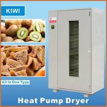 IKE Brand Energy Saving Tray Type Kiwi Dehydrator/Dryer/ Drying Machine